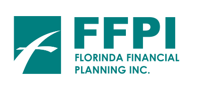 Florinda Financial Planning Inc.